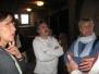 Ausflug nach Urphar und Bronnach // 2011