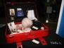 Ausstellung: Das Leben ist eine Kunst // 2012