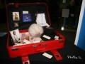 BM_Austellung_DAS_LEBEN_IST_EINE_KUNST_9.1.2012_3_0.preview
