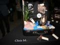BM_Austellung_DAS_LEBEN_IST_EINE_KUNST_9.1.2012_4_0.preview