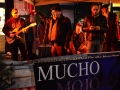 Konzert Mucho Mojo_3