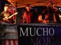 Konzert Mucho Mojo_5