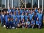 Das BM-Team // 2011