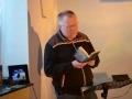 Schellenberger_640x424preview