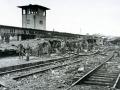 Bahnhofsmission Geschichte 016