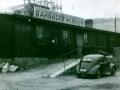 Bahnhofsmission Geschichte 028