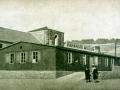 Bahnhofsmission Geschichte 029