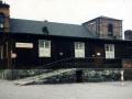 Bahnhofsmission Geschichte 053