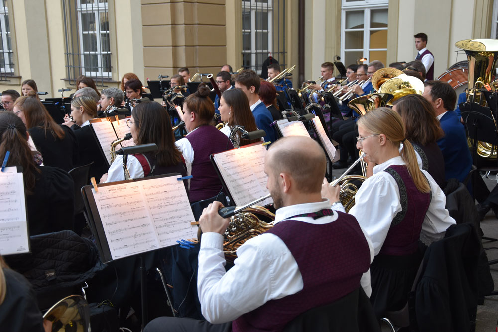 Orchester-4