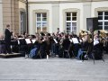 Orchester-2
