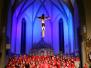 Kirchenkonzert Maranatha 2017