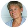 Unterstützer Ursula Höhn