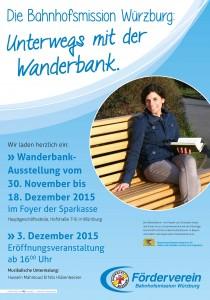 bm_plakatA2_wanderbank_rz